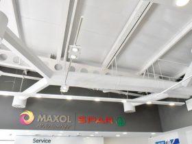 maxol6