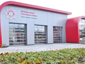 omagh-fire-station2