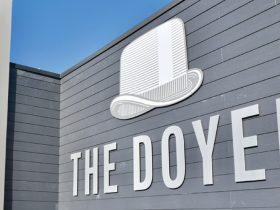 the-doyen1