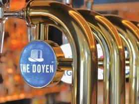 the-doyen5