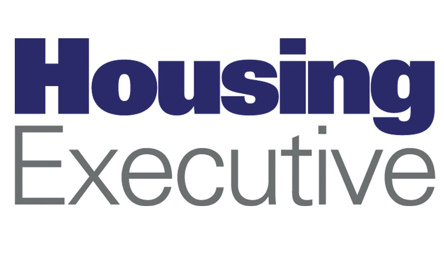 NI-housing-executive