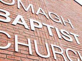 omagh-baptist2